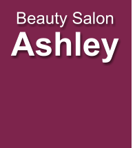 Beauty Salon Ashley